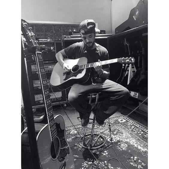 Bill Kaulitz @billkaulitz Instagram photos | Websta (Webstagram)