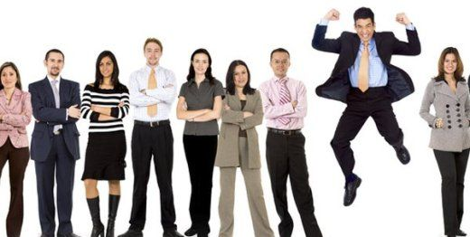 Social media recruiting - How to Make Your Resume Stand Out Online