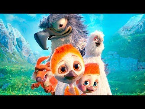Cabeza De Chorlito Peliculas Completas En Español Latino Disney Comedia Infa Peliculas Infantiles En Español Peliculas Infantiles Disney Películas Completas