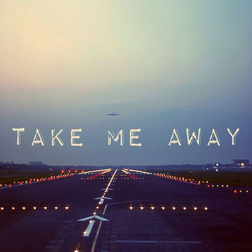 4 Strings – Take Me Away (Into the Night) (single cover art)