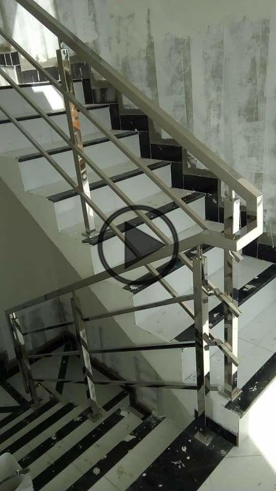 Ladder Design Steel Railing Design Steel Door Design Staircase Railing Design