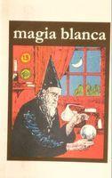 LIBRO DE RECETAS MAGIA BLANCA