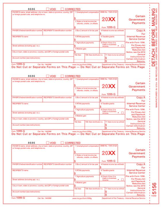 31 best IRS Approved Tax Forms images on Pinterest | Federal ...