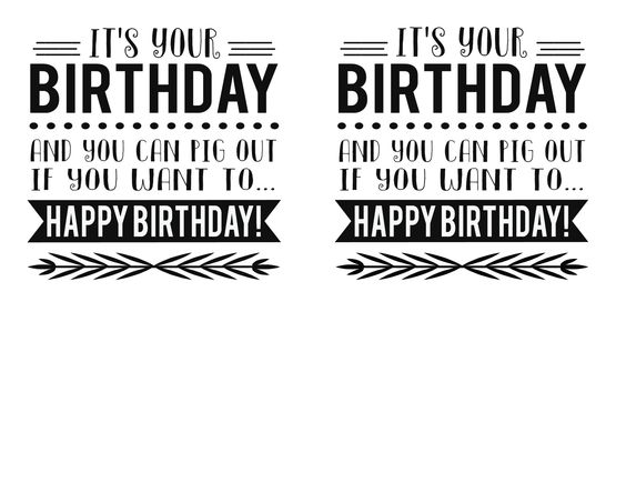 it's your birthday black.jpg - Fichier partagé depuis Box