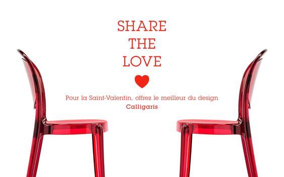PARISIENNE, la #sedia che ricorda le classiche sedute dei bistrot francesi dei primi del '900, disponibile in varie colorazioni per arredare la casa, il ristorante o la caffetteria http://www.calligaris.it/catalogo/dining/sedie/PARISIENNE/CS-1263