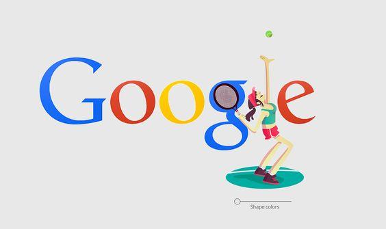 google leo