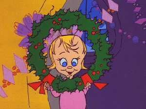 Google Image Result for http://images2.fanpop.com/images/photos/8100000/cindy-lou-who-how-the-grinch-stole-christmas-8141728-300-225.jpg
