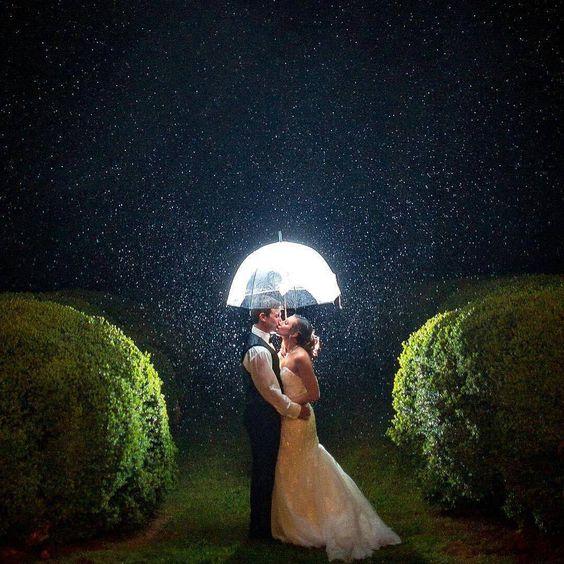 Il tuo #matrimonio? Una magia! Giftsitter è la lista nozze che ti permette di ricevere il denaro raccolto sul tuo conto senza costi e vincoli. ▫▫▫▫▫▫▫▫▫▫▫▫▫ 📷 @weddingwire  #weddingday #weddingphotos #weddingideas #nozze #listanozze #wedding #magia #stars #stelle #sposi #sposa #sposo #bridetobe #bride #groom