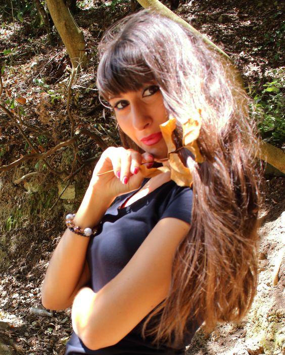 SABRINA SATURNO DANZA CONTEMPORANEA INSEGNANTE COREOGRAFA www.sabrinasaturno.com