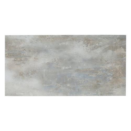 Haisa Light Honed Marble Tiles 12x12 Honed Marble Tiles Marble Polishing Honed Marble