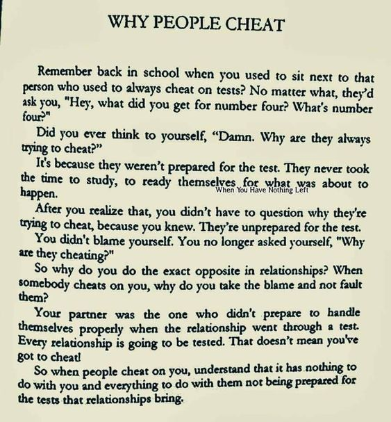 Pin By Koko Williamson On Feelings Cheating Quotes Words Relatable Quotes