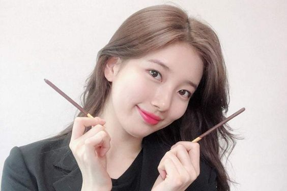 Suzy To Reportedly Sign With Management SOOP + Agency Responds