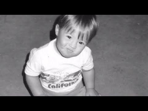 #VEMSEANPENN  O Ariel quer que o Sean Penn, seu ator favorito, venha para a estreia do seu filme Colegas no dia 1º de março nos cinemas.    Quer sonhar junto com ele? É só compartilhar esse vídeo nas suas redes sociais.    Are you Sean Penn?! E-mail us now: colegasdoariel@gatacine.com.br
