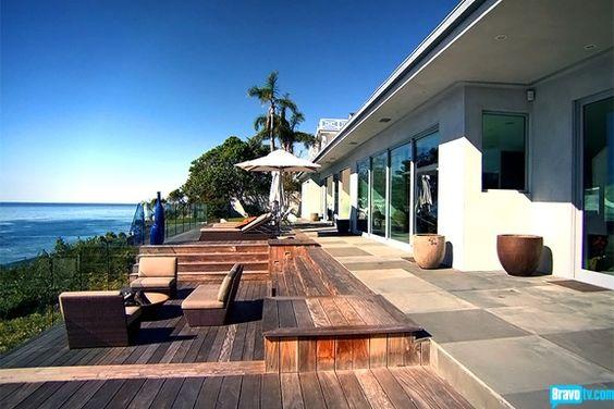 Pinterest the world s catalog of ideas for Million dollar homes in la