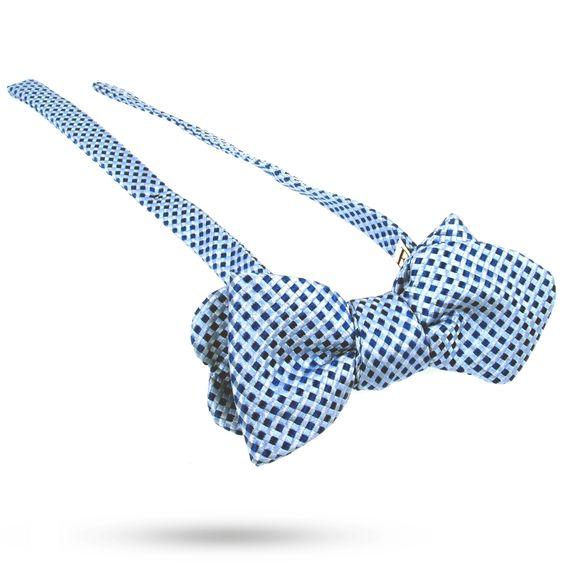 Erotic Bow Tie www.shop.MaisonF.com
