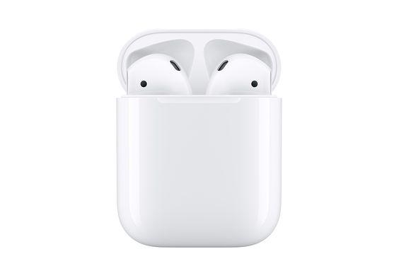 Apple AirPods 無線耳筒超限量發售 | HYPEBEAST