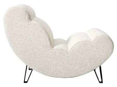 50er Sessel Wolke