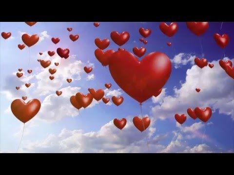 Gluckwunsche Zum Hochzeitstag Youtube Gluckwunsche Zum Hochzeitstag Hochzeitstag Wunsche Wunsche Zum Hochzeitstag