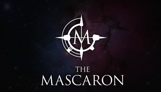 Check out The Mascaron on ReverbNation