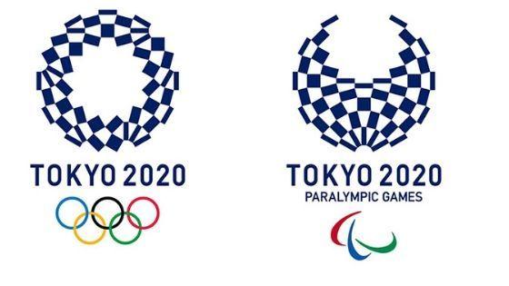 Tokyo Olympics 2021 Opening Ceremony - NEWREAY