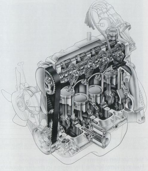 Ricky129 1991 Suzuki Sidekick 21226880002 Large Suzuki Samurai Suzuki Suzuki Swift