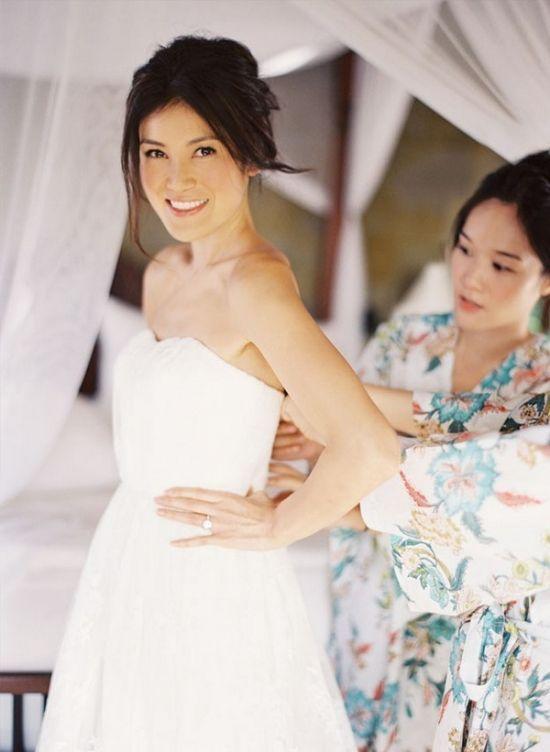 wedding dress romantische hochzeitskleider 5 besten
