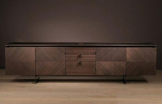 100 Modern Buffets And Cabinets For Your Home Decor Sideboard