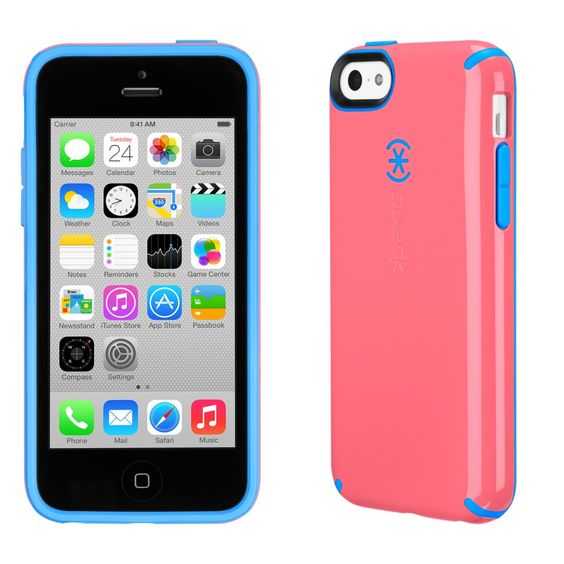 best iphone 5c cases our candyshell cases are some of the best iphone 5c cases 2798