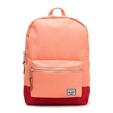 Herschel Supply Company® for Madewell Backpack