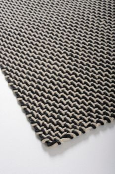 neo tapis grand modle tapis dcoration fly - Tapis Color Fly