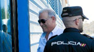 Las promesas de la Junta a los ex trabajadores de Delphi tras las irregularidades en los cursos