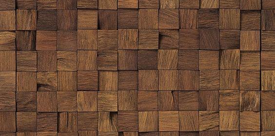 Wood Even (1,9x1,9) Product Specifications - Wood Mosaics - Mosaics - paredes de madera