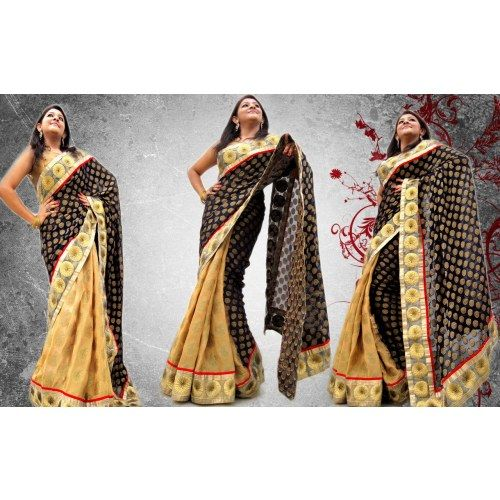 Toga Traditional At Its Best Fashionexotica Pinterest