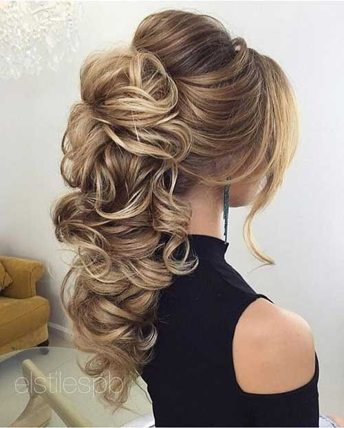 Como Elegir El Peinado Perfecto Para Ser Dama De Honor Peinados Poco Cabello Peinados Elegantes Peinados Semirecogidos Para Fiestas