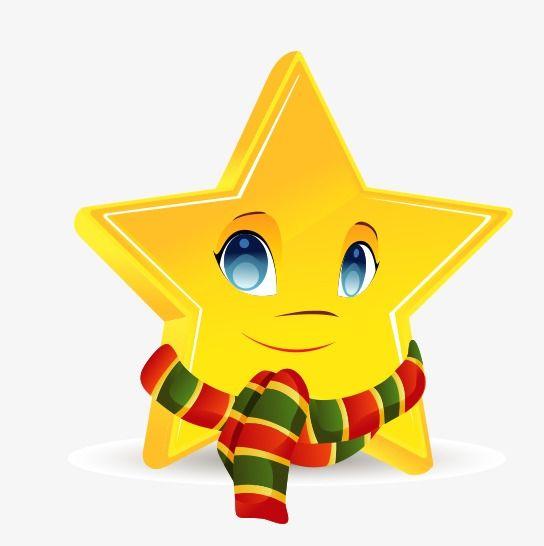 Christmas Star Cool Symbols Christmas Star Smiley