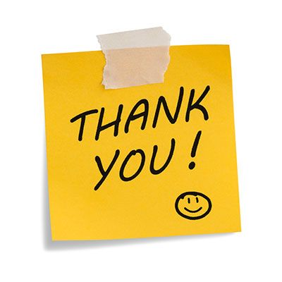 Fusion Care Inn Values ALL  our followers and so do I. Thank you all for taking time to favorite, follow, comment, etc.