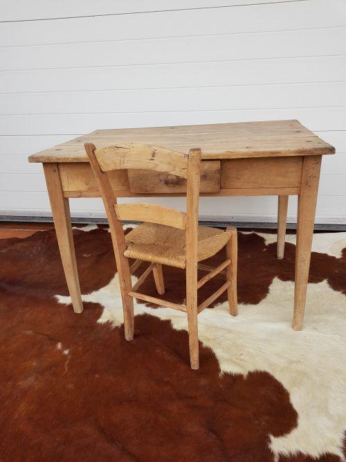 20200113 143041 En 2020 Table D Appoint Decoration Maison Table