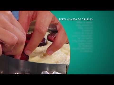 Youtube Tortas Húmedas Tortas Recetas Para Cocinar