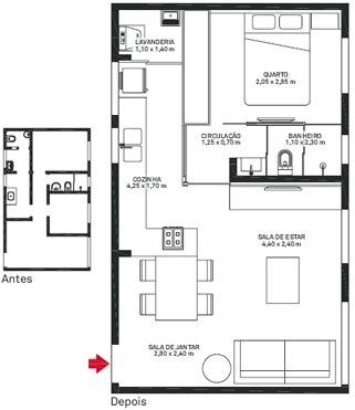 small apartment ideas space saving. small. home plan and house