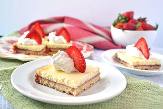 Strawberry-Lemonade-Shortcake-Bars-Recipe-The-Law-Students-Wife