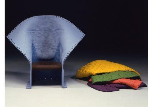 Pin su Deesup Magazine: design trends, design second hand
