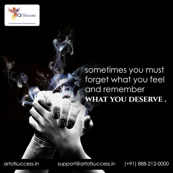 You are #incredibly Wonderful, and you deserve much more than #regrets, #sorrows and Tears. Accept and embrace yourself by letting go the path that brings sorrows for you and by choosing the one you #deserve to be in. AK Mishra's Art of Success Training sessions aim to help participants recognise their Uniqueness and encourage them to choose the path where their Happiness Truly lies. #MotivationalSpeaker #wednesday #wednesdaywisdom #WorkoutWednesday #waybackwednesday Wednesday Mourning