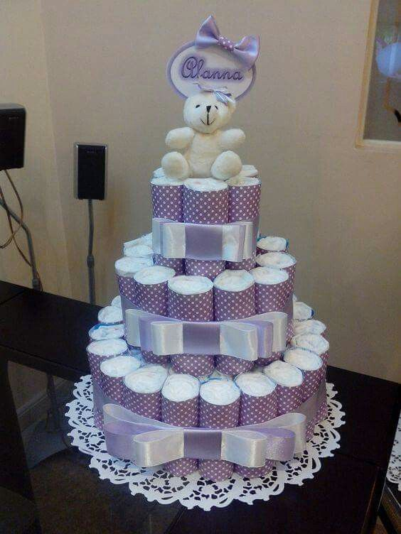 Pin By Sanja Ivetic On Trish S Baby Shower With Images Baby