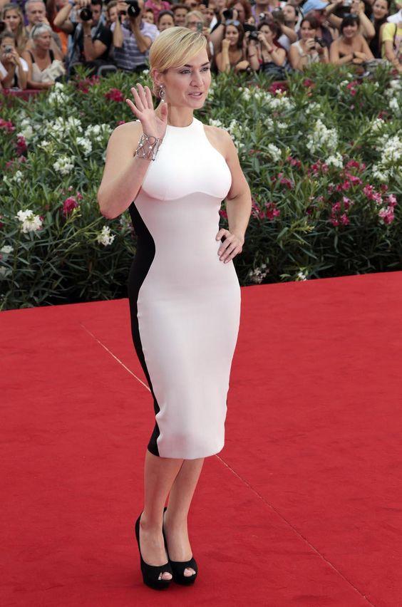It's a Cinch: 10 Stylish Ways to Make Your Waist Look Smaller | Fox News Magazine