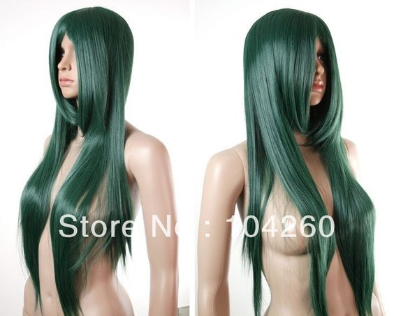 Cheap long hair wig, Buy Quality wig wig directly from China hair wigs Suppliers:  Product Features1. Adjustable Net Suitable for Any Size Head.2. Hair Style and Inner Net Are Both Adjustable.&nbsp