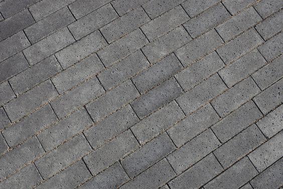 Schellevis tegel, verkrijgbaar bij www.martinbuijtels.com