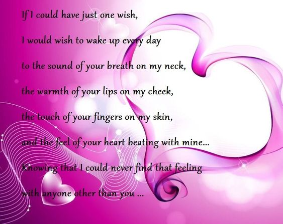 Beautiful Sad Love Poems By Unknown Authors Contemporary ...