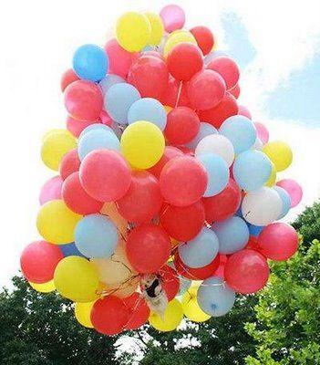 #havaifisek #parti #konfeti #balon Uçan Balon Eğlencesi Özellikleri ile öne çıkan uçan balonlarda farklı şekillerinde kullanılmakta olduğunu görmek son derece muhtemeldir.  http://www.antalyaucanbalon.net/kategori/ucan-balon/ucan-balon-eglencesi.html