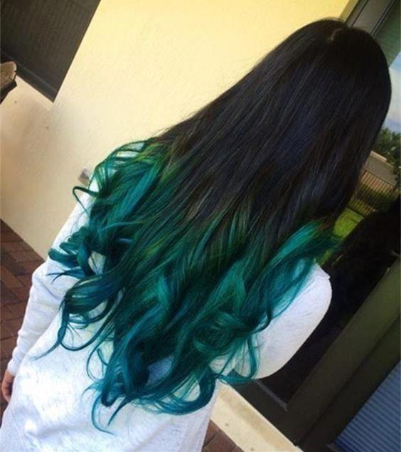 Rotus Hair Color Wax Natural Ash Matte Long Lasting Professional