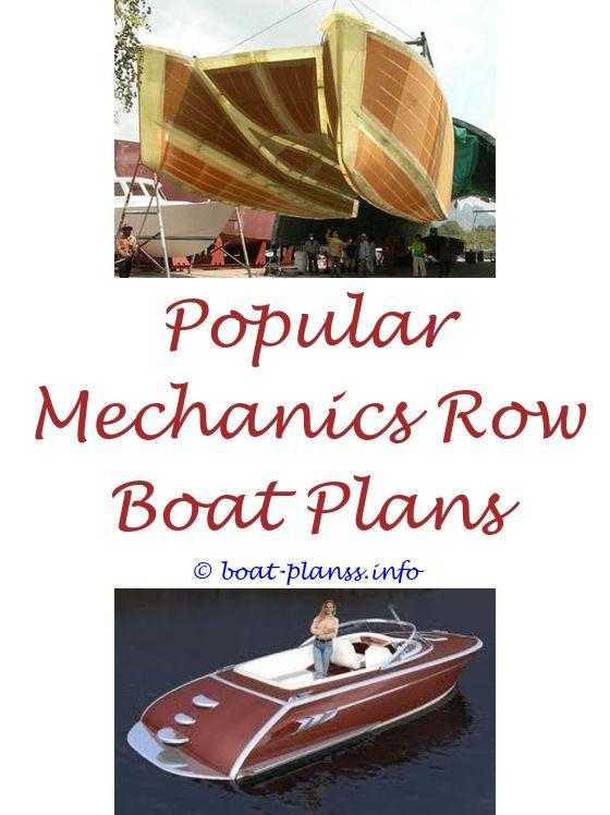 Phil Bolger Boats Plans Boat Blinds Wood Boat Building Free Boat Plans